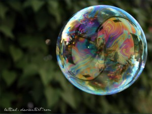 Bubble_Wallpaper_by_Lethiel