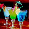 2011-11-18_17_34_47_cocktails8