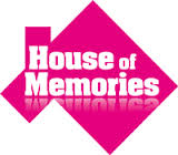 1. house of memories