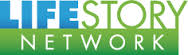 Life Story Network